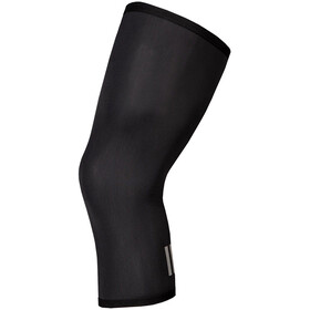 Endura FS260-Pro Thermo Knee Warmer Men black